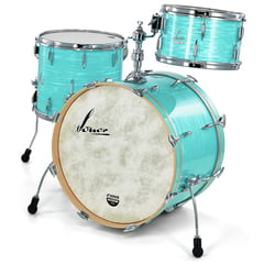 Sonor Vintage Three22 California WM