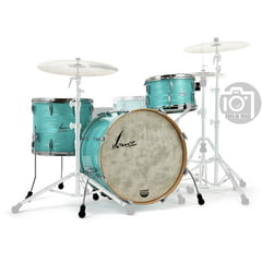 Sonor Vintage Three20 California NM