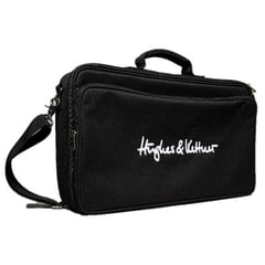 Hughes&Kettner Black Spirit 200 Floor Bag