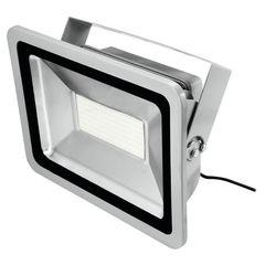 Eurolite LED IP FL-150 3000K