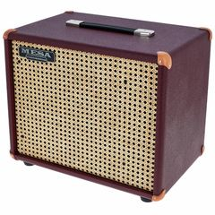 Mesa Boogie Thiele Box Custom 7
