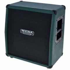 Mesa Boogie Mini Recto SL Custom 2