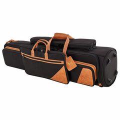 Gard 21-ESK Elite Bag Tenor Tromb.