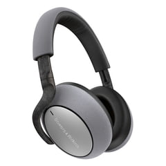 Bowers & Wilkins PX 7 S B-Stock