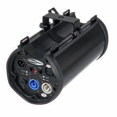 Showtec Truss Booster RDM 1-6 3Pol