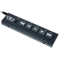 JL Cooper VTC1