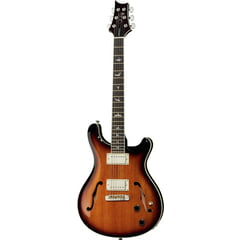 PRS SE Hollowbody MT McCarty TSB