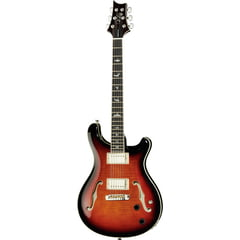 PRS SE Hollowbody II TC