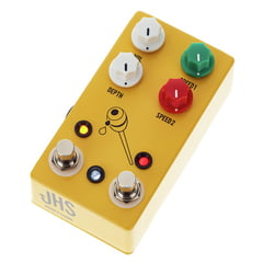 JHS Pedals Honey Comb Deluxe Tremolo