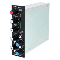 Great River PWM-501