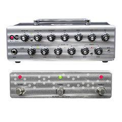One Control BJF-S66 Bundle