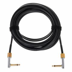 Rockboard Premium Flat Instr. Cable AA