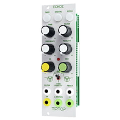 Tiptop Audio ECHOZ White