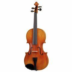 Scala Vilagio Orchestra Violin Stradivari AK
