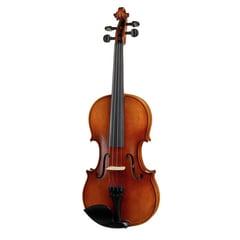 Scala Vilagio Student Violin Stradivari AK