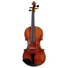 Scala Vilagio Antonio Stradivari Concert 4/4