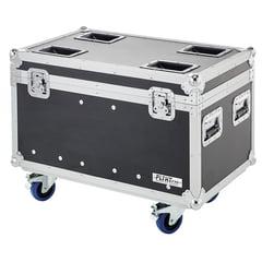 Flyht Pro Case Varytec Hero 4in1 1