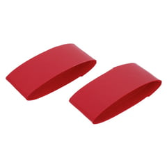 Ahead GTR Grip Tape Red