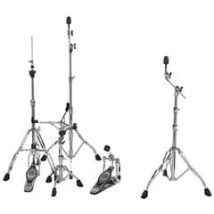 Tama SM5W Hardware Set