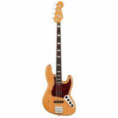 Fender AM Ultra J Bass RW AgedNatural