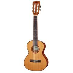 Kala Tenor Ukulele 5-String Cedar