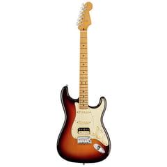 Fender AM Ultra Strat HSS MN  B-Stock