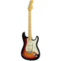 Fender AM Ultra Strat MN Ultraburst
