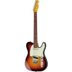Fender AM Ultra Tele RW Ultraburst