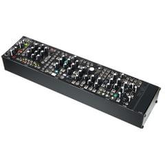Make Noise Tape&Microsound Music Machine