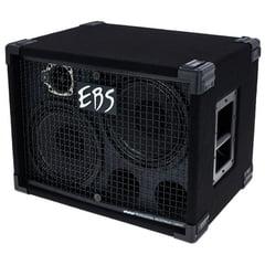 EBS NeoLine 210/ 8 Bass Cabinet