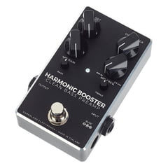 Darkglass Harmonic Booster 2.0 Bass Pre