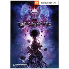 Toontrack EZX Dark Matter