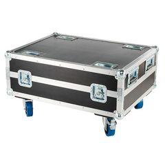 ADJ Charging Case 6x Element Par
