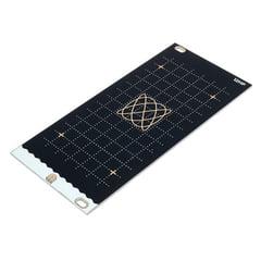 NANO Modules 12HP Blank Panel