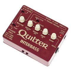 Quilter Interbass 45