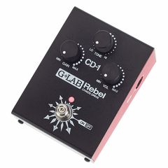 G-LAB CD-1 Chaos Drive Overdrive