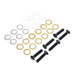 Schaller Button Screws Set BC