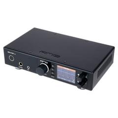 RME ADI-2 DAC FS