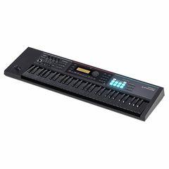 Roland Juno-DS 61B Black Edition
