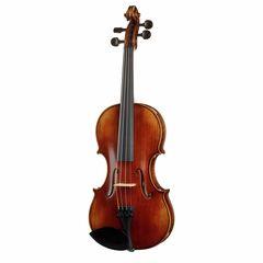 Scala Vilagio PSH01 Orchestra Violin Guarn.