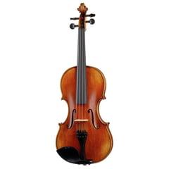 Scala Vilagio PSH04 Orchestra Violin Guarn.