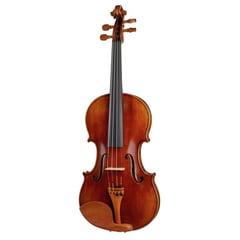 Scala Vilagio PSH05/B Concert Violin Strad.