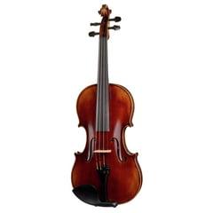 Scala Vilagio PSH05/E Concert Violin Strad.