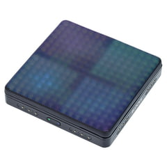 Roli Lightpad Block M Studio Ed.
