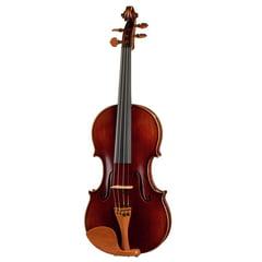 Scala Vilagio PSH06/B Concert Violin Guarn.