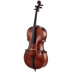 Scala Vilagio PSH01 Orchester Cello Guarneri