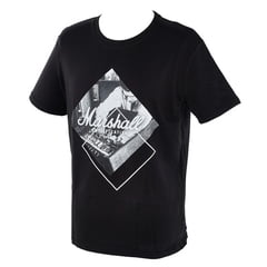 Marshall Handwired T-Shirt L