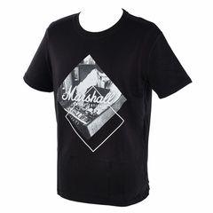 Marshall Handwired T-Shirt XL