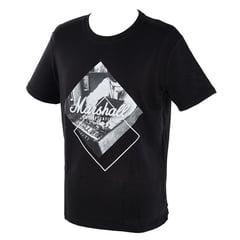 Marshall Handwired T-Shirt XXL