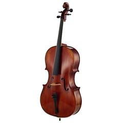 Scala Vilagio PSH03 Concert Cello Guarneri